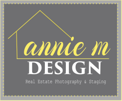 Central PA Real Estate Photography, Home Staging & Marketing